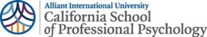Logo for California School of Professional Psychology