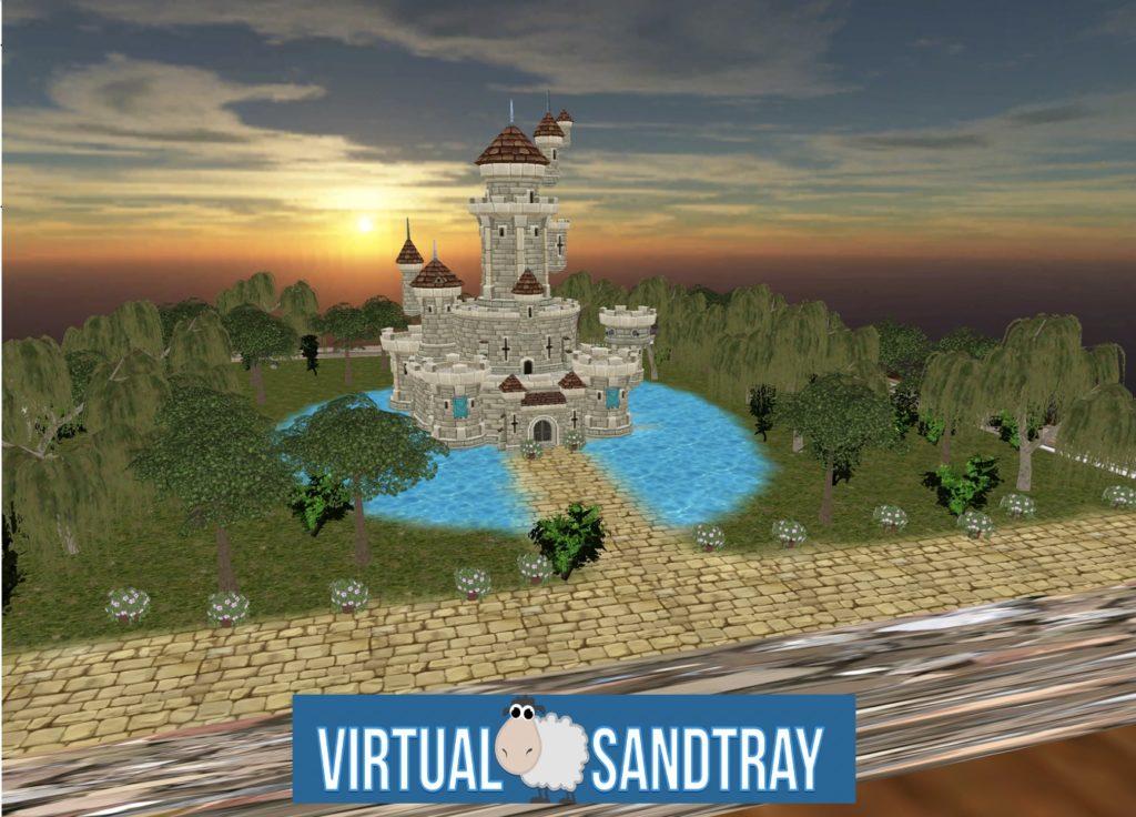 Castle VSA